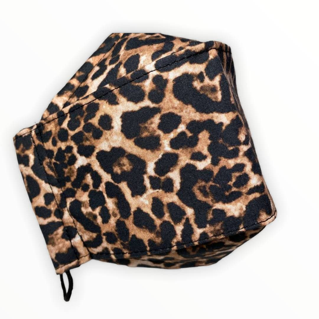 Leopardo Classic UP