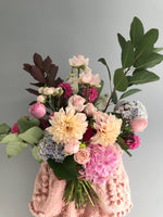 Load image into Gallery viewer, SORBET Custom Bouquet