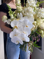 Load image into Gallery viewer, QUARTZ Custom Bouquet