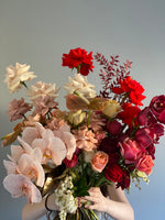 Load image into Gallery viewer, FLORIST CHOICE Custom Bouquet