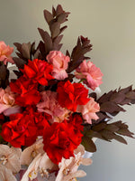 Load image into Gallery viewer, MY LOVE- Custom Bouquet