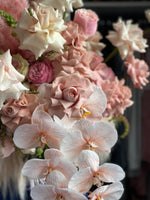 Load image into Gallery viewer, ASCHA JOLIE LUXE BOUQUET
