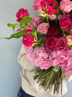 Load image into Gallery viewer, XOXO- Custom Bouquet