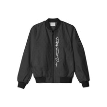 Load image into Gallery viewer, Creative Juice - Tracksuit Jacket