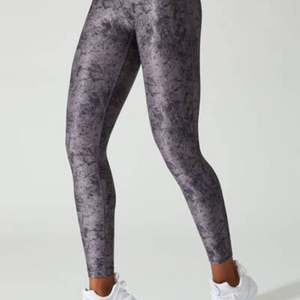 Shoreline Leggings