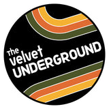 The Velvet Underground is a 70's inspired vintage clothing store, vegan coffee bar, and music venue in Whistler BC.   We aim to support our community, local businesses, and minorities and are dedicated to promoting self-expression through fashion, art, and music, as well as promoting sustainability, health, and kindness on the largest platform we can reach.