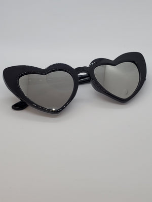 LOVELY Childrens Sunglasses