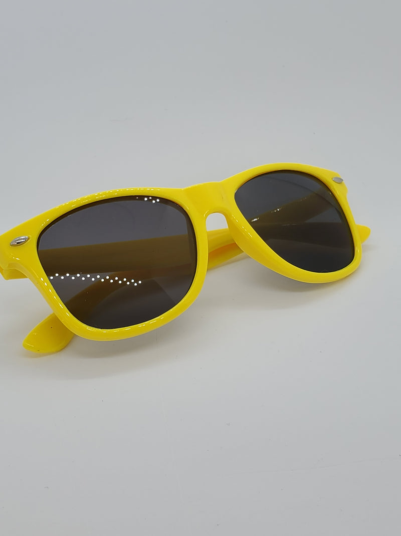 CLASSIC children's sunglasses