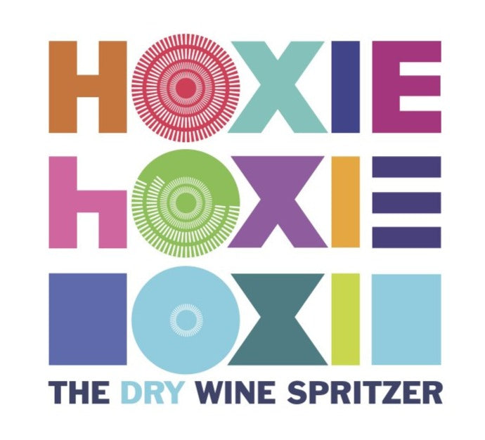 Hoxie Spritzer Gift Card. Give the gift of a bubbly spritz to friends and family.