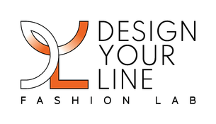 Design Your Line Fashion Lab