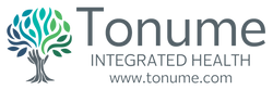 Tonume Integrated Health's online store is your one stop shop for all of the many products offered in our clinic to assist with your Rehab, fitness and health and wellness goals.