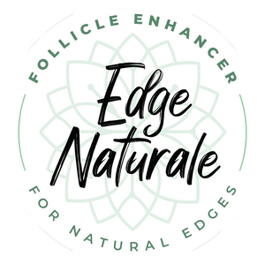 Logo for Edge Naturale