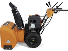 Load image into Gallery viewer, Generac Power Systems 256132 30 in. 2-Stage Snow Blower