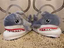 Load image into Gallery viewer, SharkBait Slipper