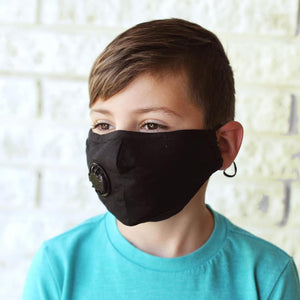 Easy Breathe Masks