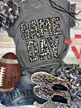 Load image into Gallery viewer, Game Day - Leopard