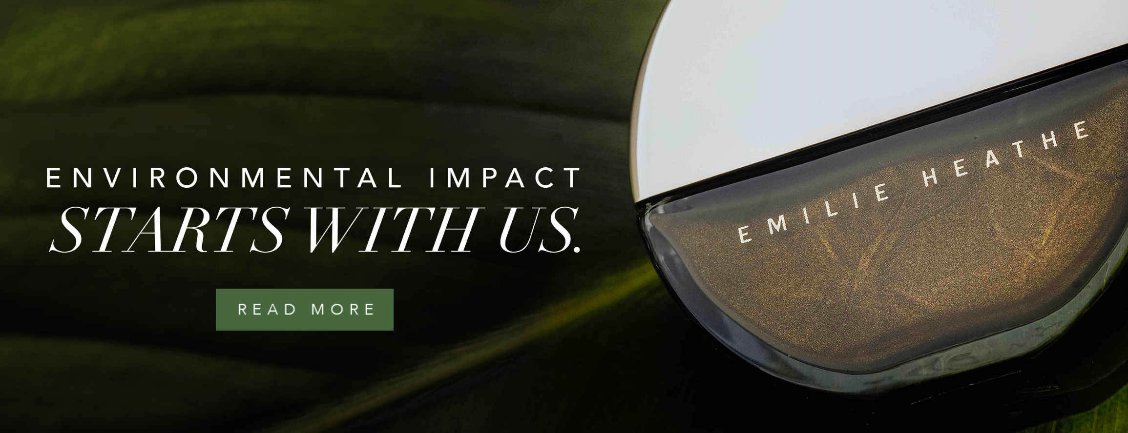 Environmental Impact and Sustainability
