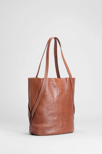 Elk | Nausta Tote - Found My Way Invercargill