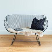 Ico Traders | Orere Sofa - Found My Way Invercargill