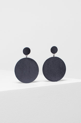 Elk | Salla Earrings - Found My Way Invercargill
