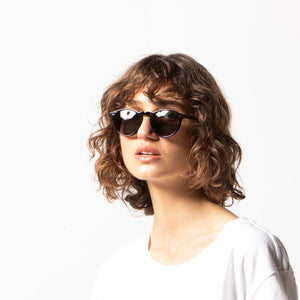 Status Anxiety | Ascetic Sunglasses - Found My Way Invercargill