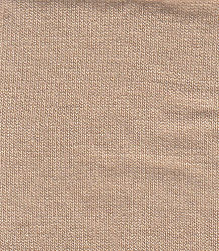 KNT3102-RAYSPAN -SAND  SOLID KNIT