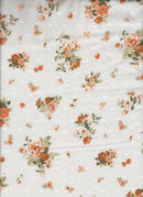 CRP4365-MS00104 -IVORY  PRINT WOVEN