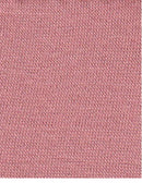 KNT1327-JRZ-RS -MAUVE 3527  SOLID KNIT