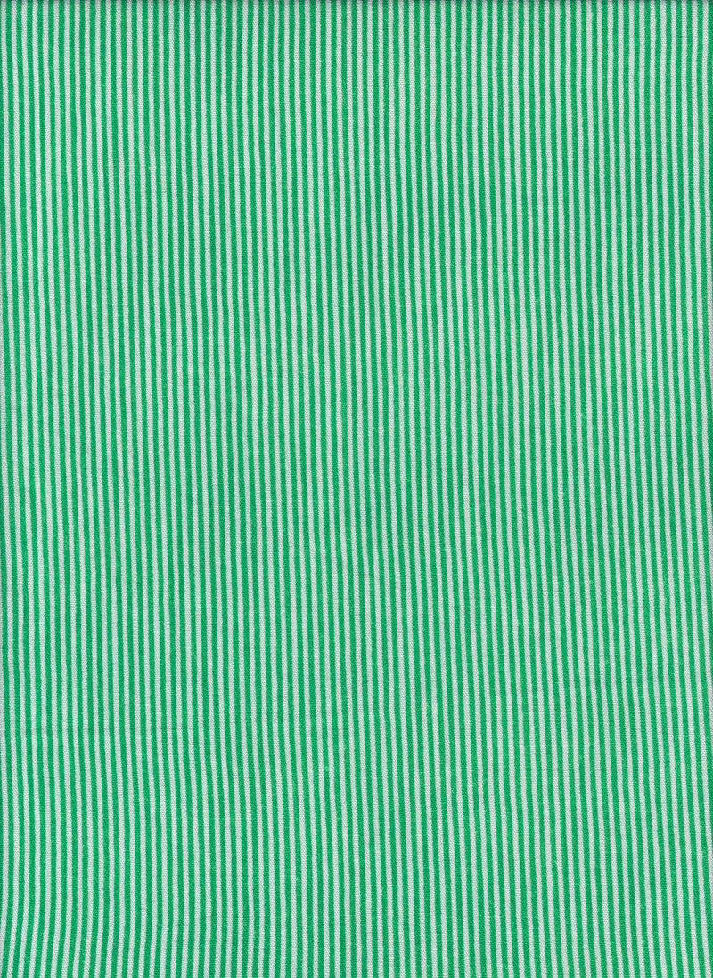 CRP3143-DU1272 -GREEN  SOLID WOVEN