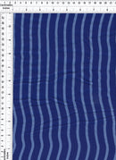 CRP4092 -ROYAL VERTICAL STRIPE, STRIPE SOLID WOVEN