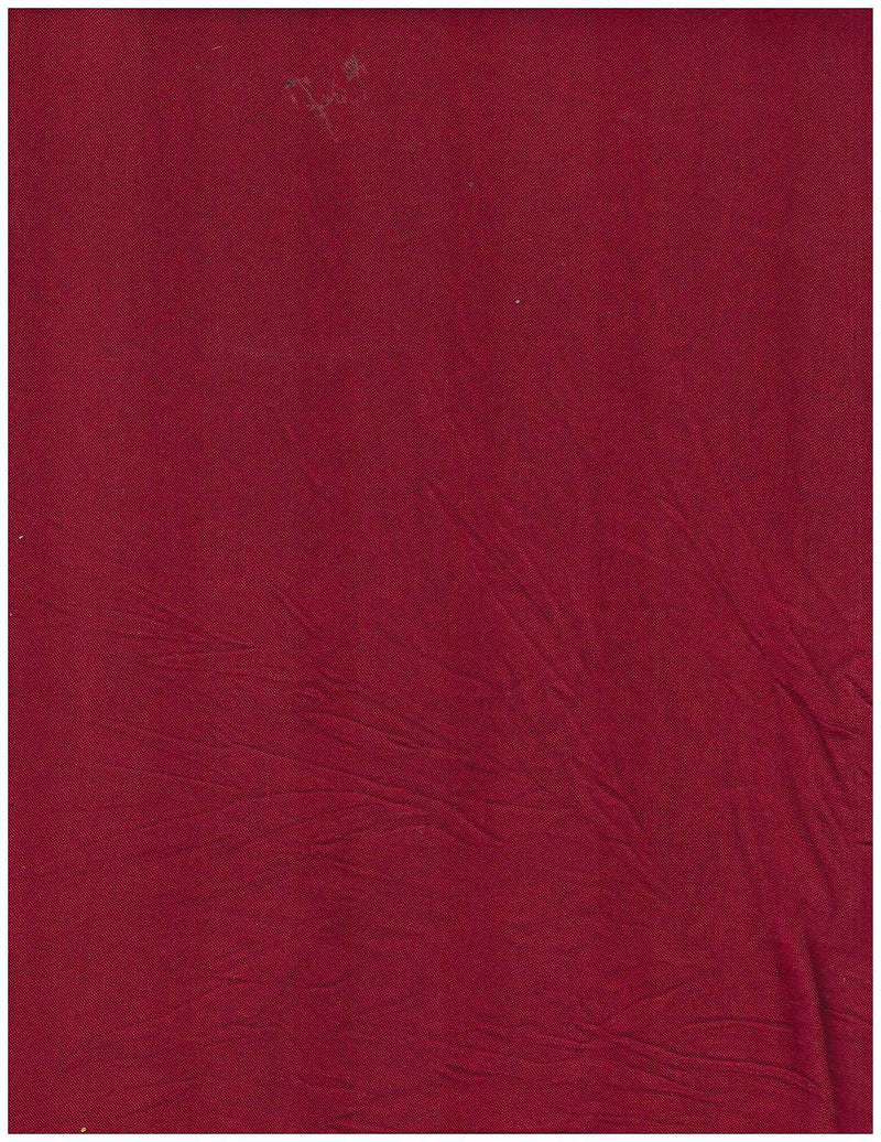 KNT1327-JRZ-RS -MARSALA  SOLID KNIT