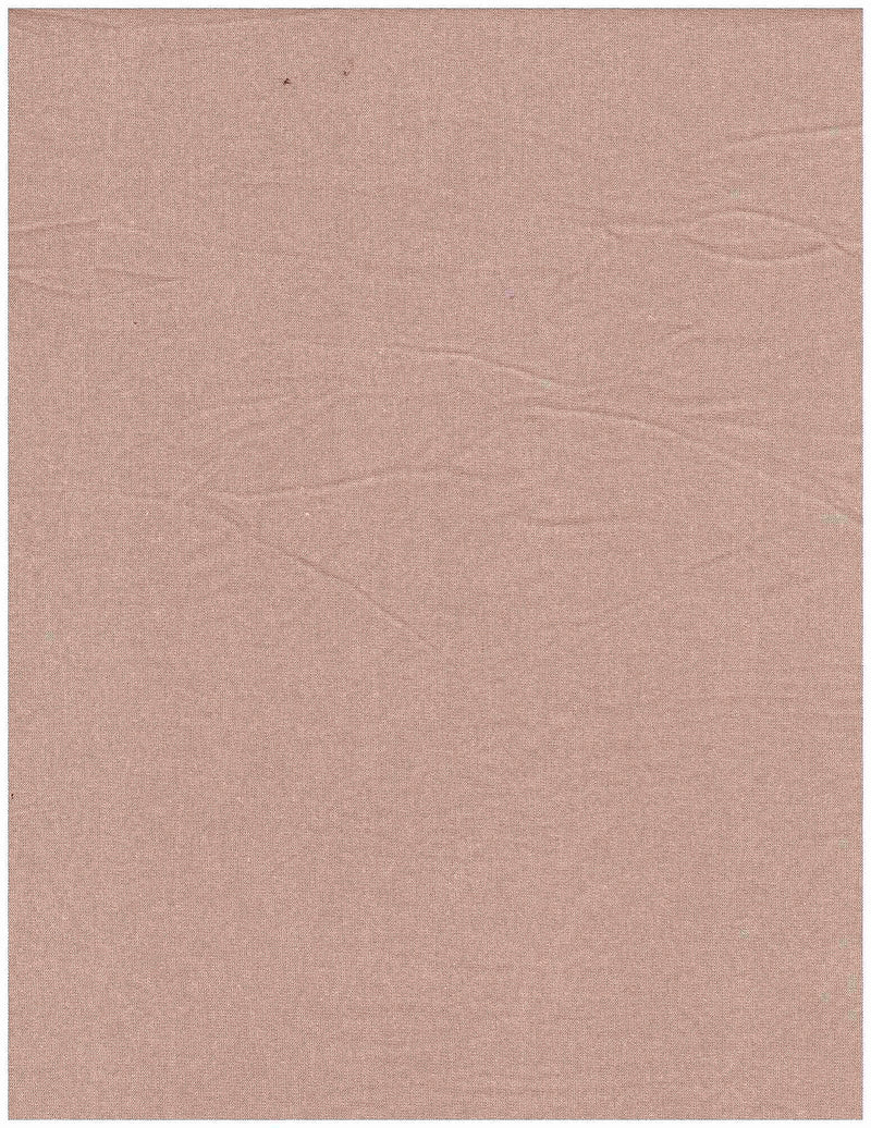KNT3102-RAYSPAN -ROSE MISTY  SOLID KNIT