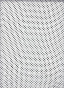 CRP3143-DU1615 -IVORY 1  SOLID WOVEN