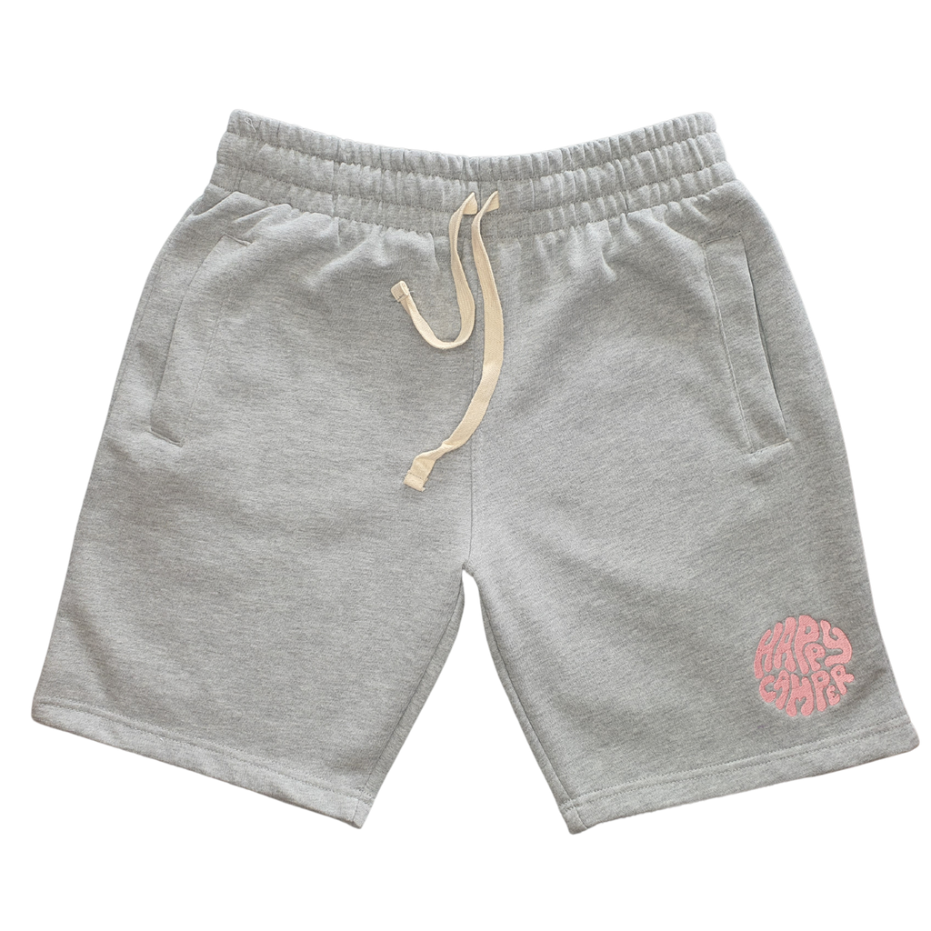 Camper Lounge Shorts