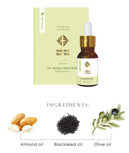Load image into Gallery viewer, BRAIN DEVELOPMENT IN KIDS