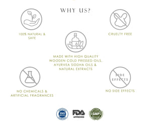BRAIN DEVELOPMENT IN KIDS