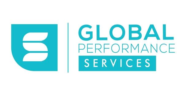 Global Performance Services