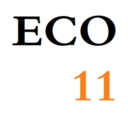 ECO11: Principles of Economics I - The Bitcoin Standard Academy