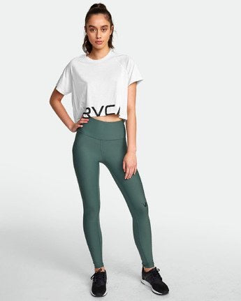 RVCA VA - Athletic T-Shirt