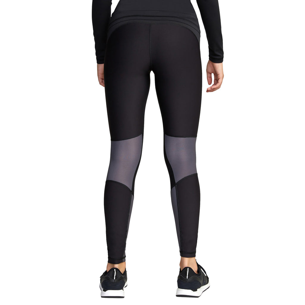 RVCA Sport - Compression Legging