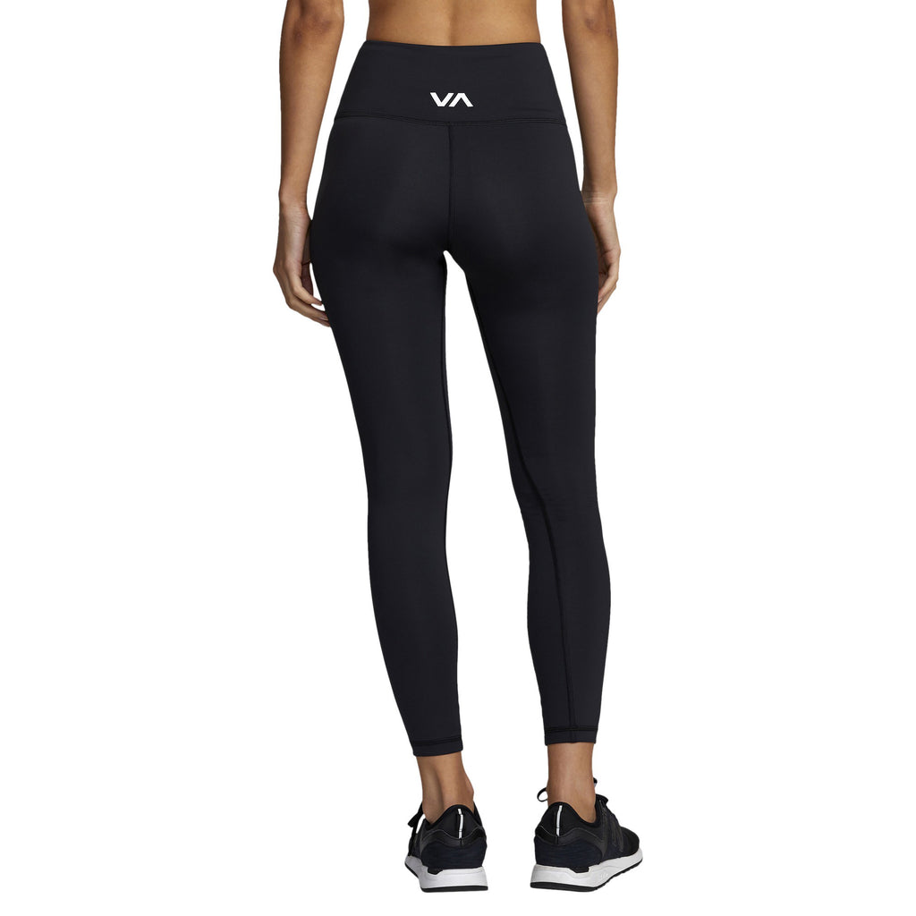 RVCA - VA Performance - Sports Legging