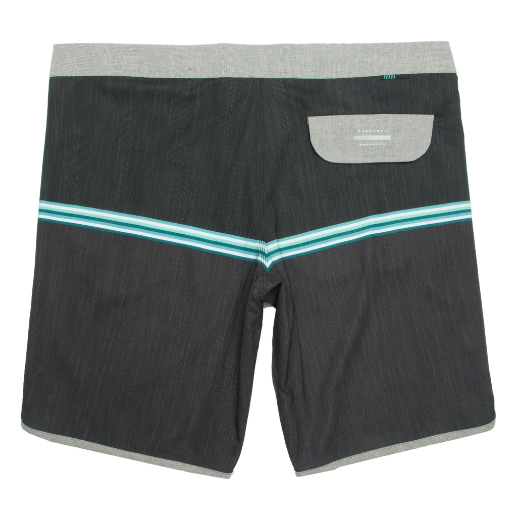 "Vissla - Dredges 20"" Boardshort - SUB6 LIFE - SURF SCHOOL AND SURF LESSONS PORTRUSH"