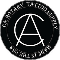 CA Tattoo Supply