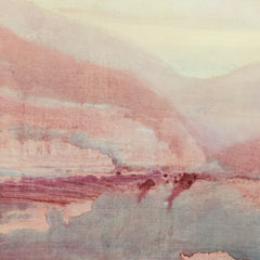 STEFAN GEVERS - LAKE GEORGE- COMMISSIONS AVAILABLE