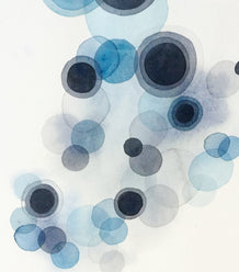 CONTEMPORARY WATERCOLOUR | 22 OCT | TUE 10 AM | 7 WEEKS