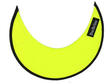 Load image into Gallery viewer, Da Brim Rezzo Replacement Bill in Fluorescent Yellow