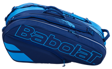 Laden Sie das Bild in den Galerie-Viewer, Babolat X12 Pure Drive NEU!