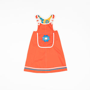 Alba baby - Phillippa Spencer - Orange.com