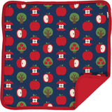 Maxomorra - Cushion Cover - Apple