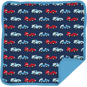 Maxomorra - Cushion Cover - Race